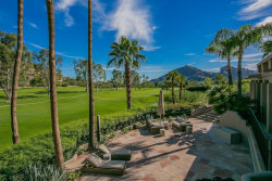 Photo of 5055 E Cottontail Run Road, Paradise Valley, AZ 85253 (MLS # 5844619)