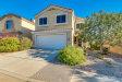 Photo of 23645 N Desert Agave Street, Florence, AZ 85132 (MLS # 5844631)