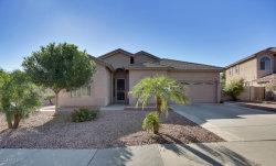 Photo of 7257 W Monte Cristo Avenue, Peoria, AZ 85382 (MLS # 5844705)