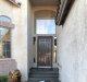 Photo of 13310 N 130th Lane, El Mirage, AZ 85335 (MLS # 5844743)