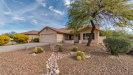 Photo of 10357 E Golden Rim Circle, Gold Canyon, AZ 85118 (MLS # 5844747)