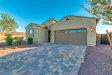 Photo of 16173 W Sierra Street, Surprise, AZ 85379 (MLS # 5844778)