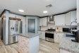 Photo of 12505 W Myer Lane, El Mirage, AZ 85335 (MLS # 5844790)