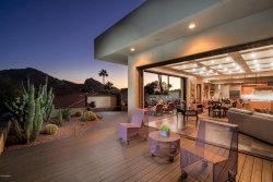 Photo of 5434 E Lincoln Drive, Unit 79, Paradise Valley, AZ 85253 (MLS # 5844800)