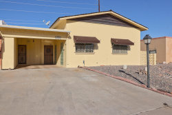 Photo of 4830 N 74th Place, Scottsdale, AZ 85251 (MLS # 5844813)