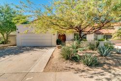 Photo of 1454 N La Rosa Drive, Tempe, AZ 85281 (MLS # 5844815)