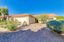 Photo of 2748 E Desert Trumpet Road, Phoenix, AZ 85048 (MLS # 5844864)
