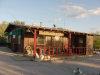 Photo of 990 Mustang Trail, Wickenburg, AZ 85390 (MLS # 5844929)