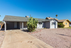 Photo of 140 E Riviera Drive, Tempe, AZ 85282 (MLS # 5844932)
