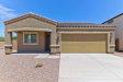 Photo of 8659 S 253rd Avenue, Buckeye, AZ 85326 (MLS # 5844934)