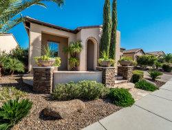 Tiny photo for 36505 N Crucillo Drive, San Tan Valley, AZ 85140 (MLS # 5844967)