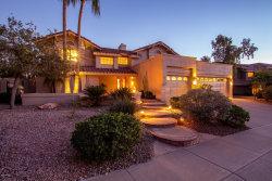 Photo of 3133 E Rock Wren Road, Phoenix, AZ 85048 (MLS # 5844981)