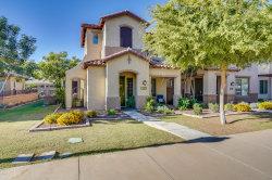 Photo of 787 W Village Parkway, Litchfield Park, AZ 85340 (MLS # 5844987)