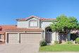 Photo of 18236 N 45th Street, Phoenix, AZ 85032 (MLS # 5844989)