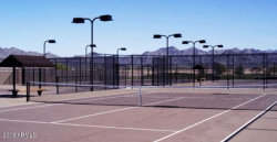 Tiny photo for 385 N Mataclor Court, Casa Grande, AZ 85194 (MLS # 5845003)