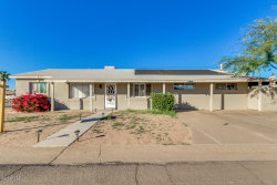 Photo of 220 W 13th Street, Casa Grande, AZ 85122 (MLS # 5845005)