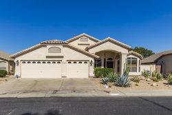Photo of 12740 W Cambridge Avenue, Avondale, AZ 85392 (MLS # 5845014)