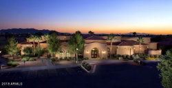 Tiny photo for 375 N Mataclor Court, Casa Grande, AZ 85194 (MLS # 5845021)