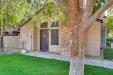 Photo of 8111 W Wacker Road, Unit 1, Peoria, AZ 85381 (MLS # 5845038)
