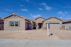 Photo of 6640 W Dale Lane, Phoenix, AZ 85083 (MLS # 5845069)