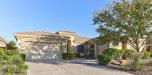 Photo of 14143 N 90th Lane, Peoria, AZ 85381 (MLS # 5845076)