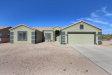 Photo of 14470 S Brook Hollow Road, Arizona City, AZ 85123 (MLS # 5845087)