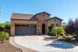 Photo of 29565 N 128th Lane, Peoria, AZ 85383 (MLS # 5845102)