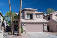 Photo of 4026 E Anderson Drive, Phoenix, AZ 85032 (MLS # 5845137)