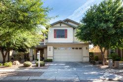 Photo of 3825 S Vineyard Avenue, Gilbert, AZ 85297 (MLS # 5845142)