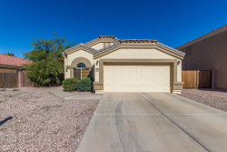 Photo of 1776 E San Xavier Drive, Casa Grande, AZ 85122 (MLS # 5845151)