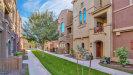 Photo of 900 S 94th Street, Unit 1109, Chandler, AZ 85224 (MLS # 5845155)