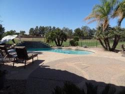 Tiny photo for 5352 S Amberwood Drive, Sun Lakes, AZ 85248 (MLS # 5845207)