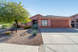 Photo of 33227 N 46th Way, Cave Creek, AZ 85331 (MLS # 5845227)
