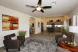 Photo of 33608 N 46th Place, Cave Creek, AZ 85331 (MLS # 5845229)