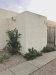 Photo of 2527 E 5th Street, Tempe, AZ 85281 (MLS # 5845234)
