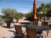 Photo of 5225 N Gila Trail Drive, Eloy, AZ 85131 (MLS # 5845272)