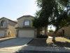 Photo of 10613 W Monte Vista Road, Avondale, AZ 85392 (MLS # 5845315)