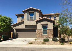 Photo of 10348 W Hughes Drive, Tolleson, AZ 85353 (MLS # 5845360)