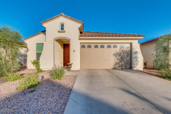 Photo of 1625 S 104th Drive, Tolleson, AZ 85353 (MLS # 5845364)