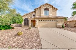 Photo of 17148 E Rockwood Drive, Fountain Hills, AZ 85268 (MLS # 5845382)