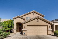 Photo of 12362 W Glenrosa Avenue, Avondale, AZ 85392 (MLS # 5845395)