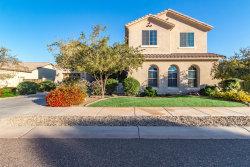 Photo of 16746 W Apache Street, Goodyear, AZ 85338 (MLS # 5845429)