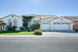Photo of 13325 W Montebello Avenue, Litchfield Park, AZ 85340 (MLS # 5845434)