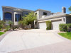 Photo of 7878 E Gainey Ranch Road, Unit 16, Scottsdale, AZ 85258 (MLS # 5845441)