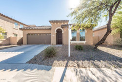 Photo of 1537 E Jardin Place, Casa Grande, AZ 85122 (MLS # 5845443)