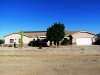 Photo of 19121 W Lewis Avenue, Buckeye, AZ 85396 (MLS # 5845445)
