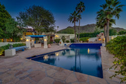 Photo of 7611 N Shadow Mountain Road, Paradise Valley, AZ 85253 (MLS # 5845449)