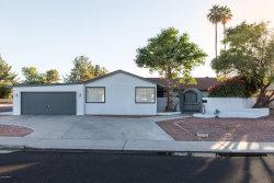 Photo of 1089 E Frost Drive, Tempe, AZ 85282 (MLS # 5845461)