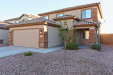 Photo of 10337 N 115th Drive, Youngtown, AZ 85363 (MLS # 5845481)