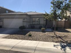 Photo of 18621 W Palo Verde Avenue, Waddell, AZ 85355 (MLS # 5845520)